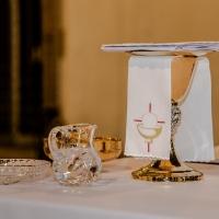 11.06.2020 - Uroczystość Pierwszej Komunii Świętej._2