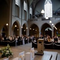 11.06.2020 - Uroczystość Pierwszej Komunii Świętej._6
