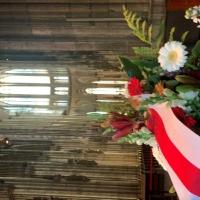 17.05.2020 - Setna rocznica urodzin św. Jana Pawła II._10