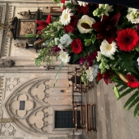 17.05.2020 - Setna rocznica urodzin św. Jana Pawła II._13