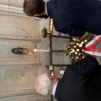 17.05.2020 - Setna rocznica urodzin św. Jana Pawła II._15