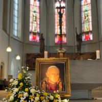 17.05.2020 - Setna rocznica urodzin św. Jana Pawła II._1
