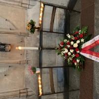 17.05.2020 - Setna rocznica urodzin św. Jana Pawła II._22