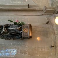 17.05.2020 - Setna rocznica urodzin św. Jana Pawła II._23