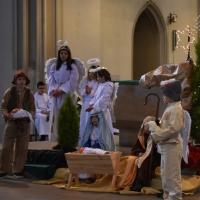 26.01.2020 - Jasełka - Misterium Bożego Narodzenia._17
