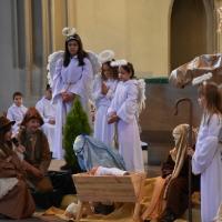 26.01.2020 - Jasełka - Misterium Bożego Narodzenia._21