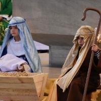 26.01.2020 - Jasełka - Misterium Bożego Narodzenia._8