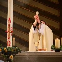 03.04.2021 Wielka Sobota w naszych Kościołach